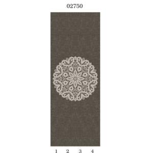 АЖУР центр арт.02750 панно коричневый под заказ