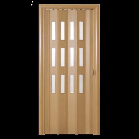 dveri razdvijnie_favorit_dekor_vstavki_milanski orechjpg