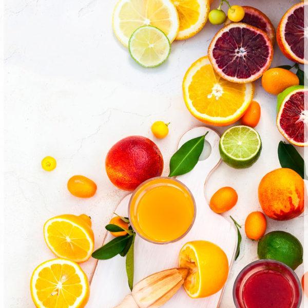 Ekran dly kuxni_sochniy-citrus