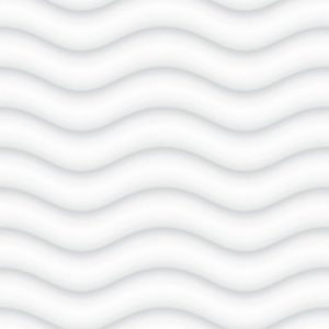 Белая волна