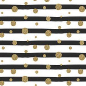 Золотые капли
