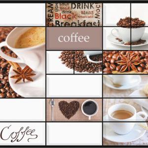 Кофе (2)