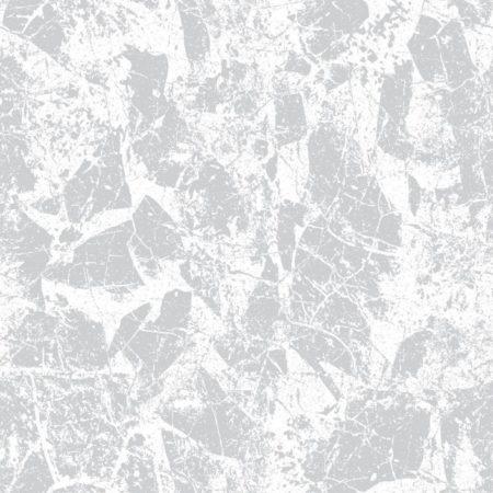 termoperevod_ekskluziv_led_7235-1
