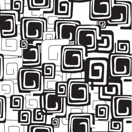 termoperevod_ekskluziv_renesans_spirali_chernye_7238-1