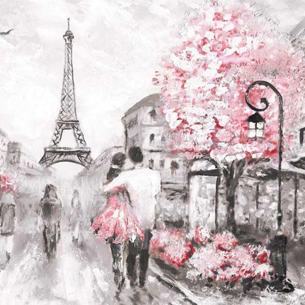 Termosalfetka_Paris