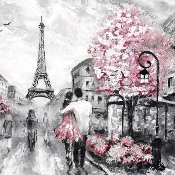 Termoskatert_Paris