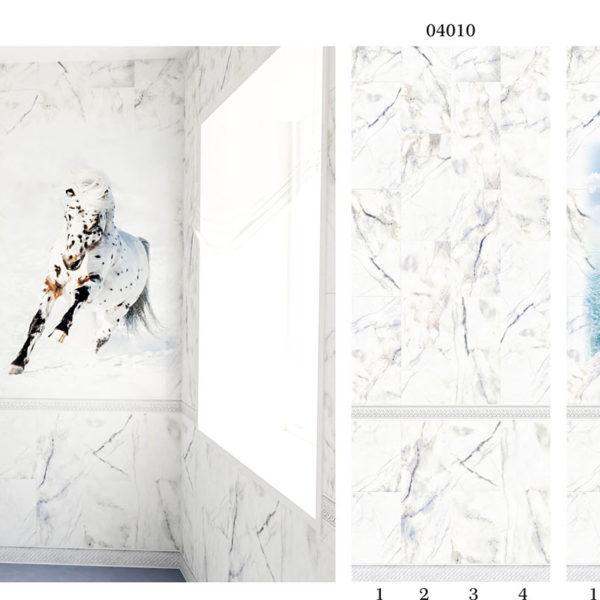 White_ mramor Panda interer 04000