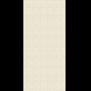 N 289 Рогожка беж (ЛАК)