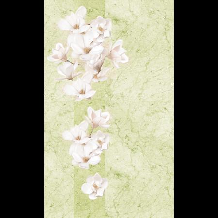 altera_green_01
