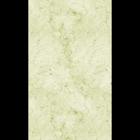 altera_green_02
