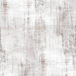 Валенсия арт. 635-1
